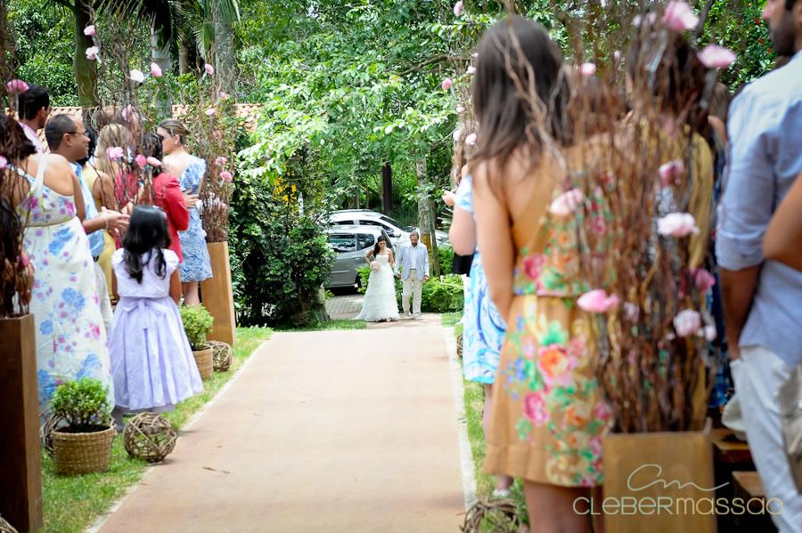 Janaina e Daniel Renza e Gustavo Casamento Duplo em Arujá Sitio 3 irmãos (45 de 195)