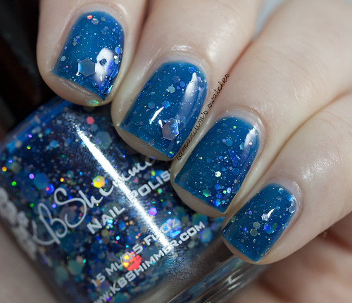 KBShimmer I Got A Crush on Blue (4)