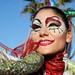 Carnevale_5948