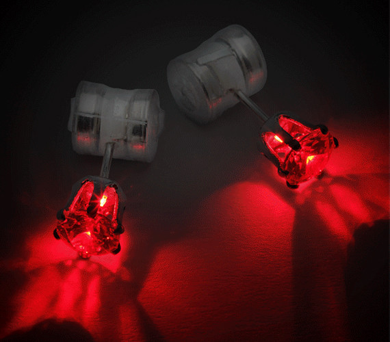LED-Earrings 03