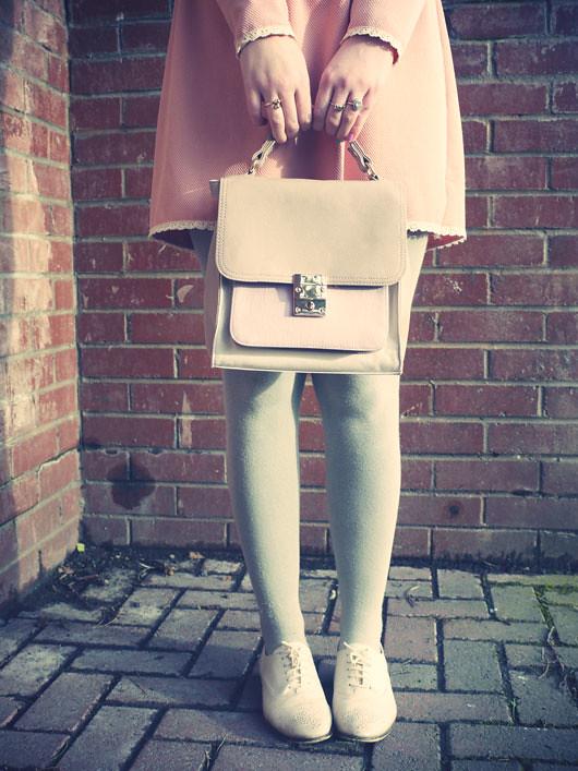 blush-tones1