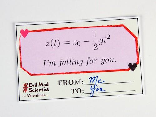 EMS Valentines 1