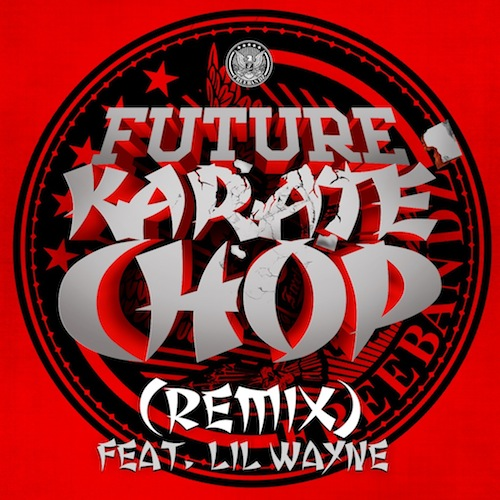 karate-chop-remix-cover