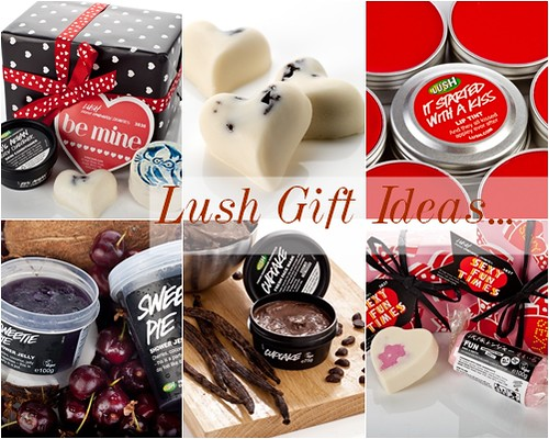 lush_valentines_day_gift_ideas