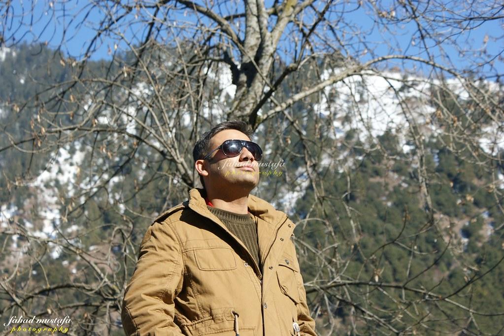 Muzaffarabad Jeep Club Neelum Snow Cross - 8469314180 066b33fbab b