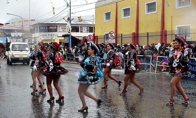Ushuaia_Carnaval_2013_DSC03060