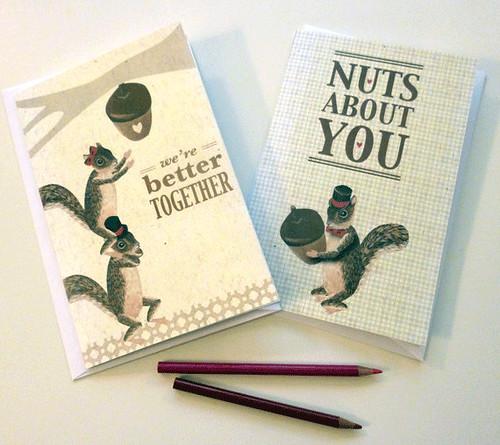 Printable-Squirrel-Valentines