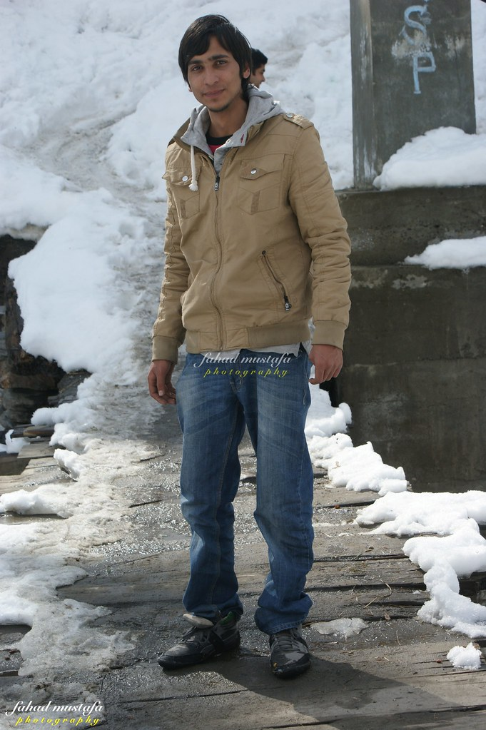 Muzaffarabad Jeep Club Neelum Snow Cross - 8471847798 4331123bf8 b
