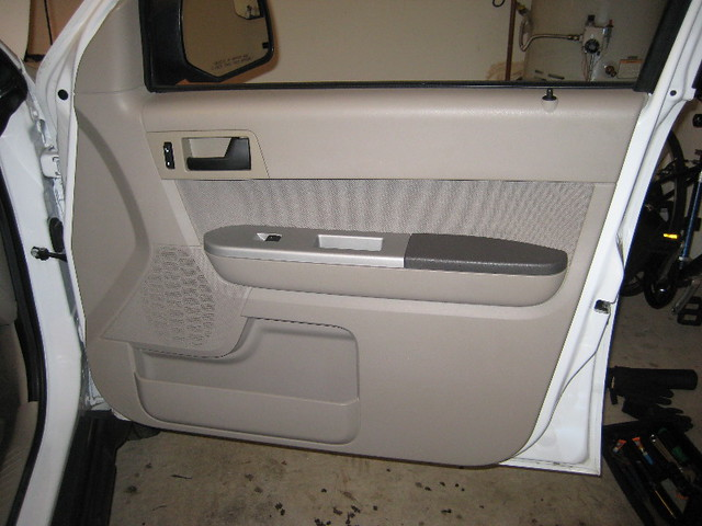 2013 ford escape interior door handle how to remove 2013 ford explorer door panel autos post