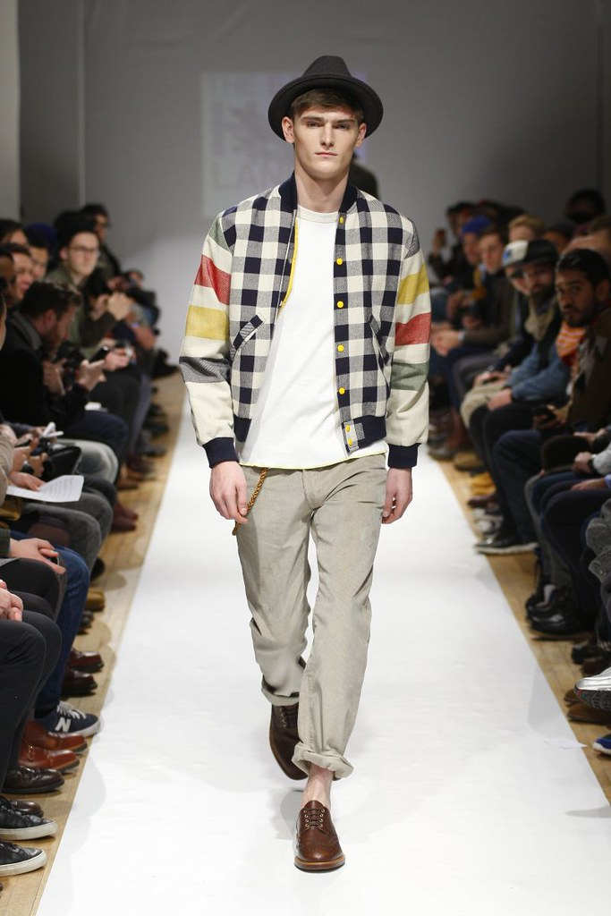 22-Mark-McNairy-New-Amsterdam-AW13