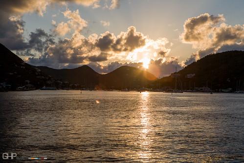 caribbean britishvirginislands 3kmswofwestend