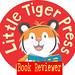LTP badge