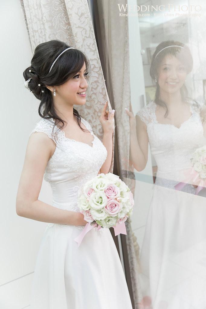 2013.01.27 Wedding-059