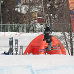 8486500362 4084100529 q Album Stoneham slopestyle 2013