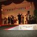 Miss Zimbabwe UK Beauty Pageant Contest London African Evening Wear Finale Winners Oct 1 1999 120