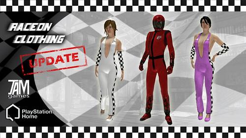 RaceOn_update_684x384