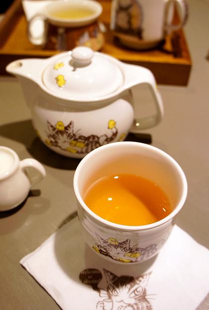 台北達洋咖啡屋37