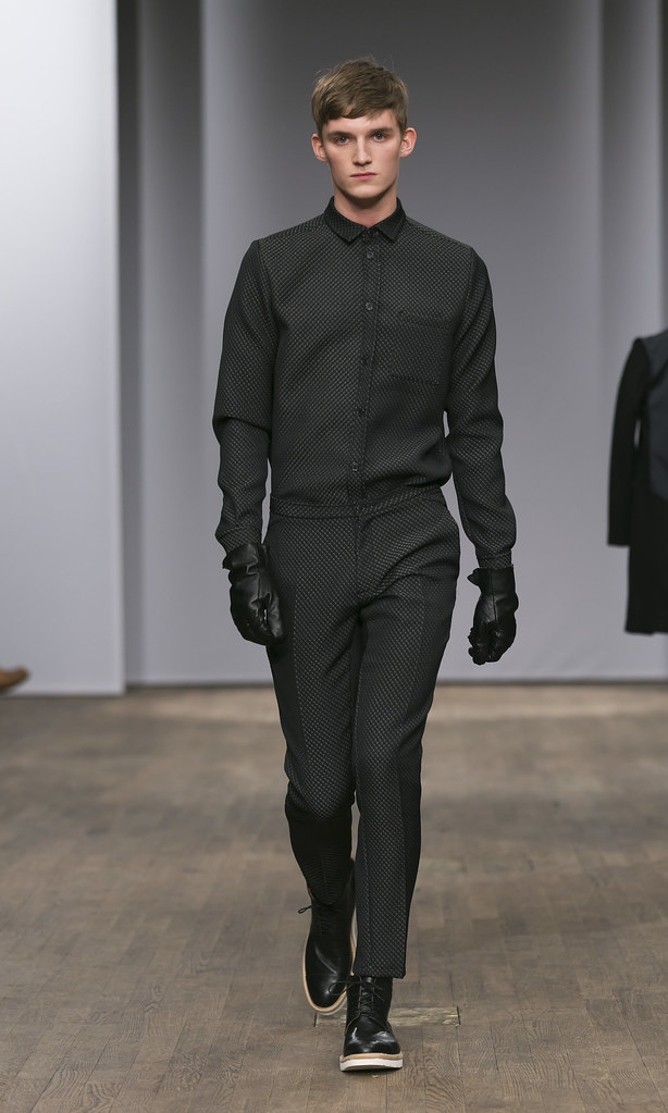 FW13 Stockholm Whyred013_Charlie Westerberg(Mercedes-Benz FW)