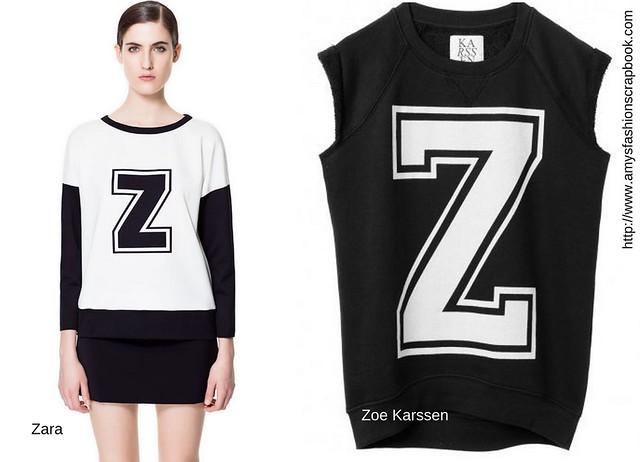 Zara_zoe_karssen