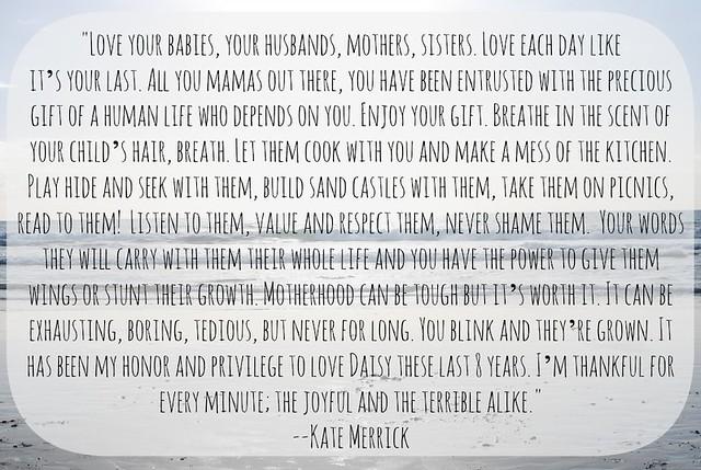 kate merrick quote large.jpg