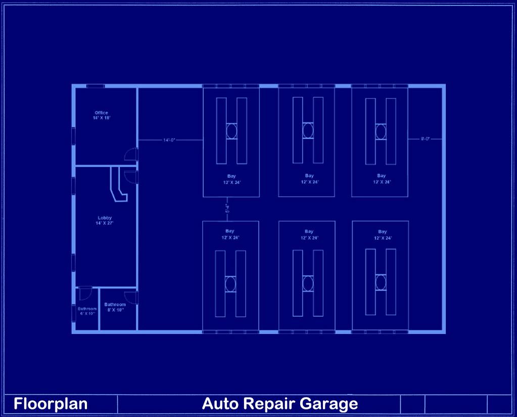 auto_repair_shop