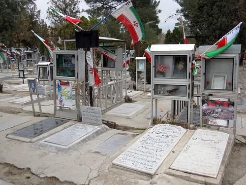 The Islamic Republic 024