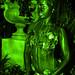 Human Statue Bodyart Bodypaint