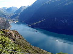 Norway 2012.