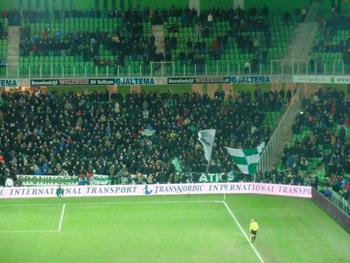 8502970143 f66b0b0f11 FC Groningen   PEC Zwolle 1 0, 23 februari 2013