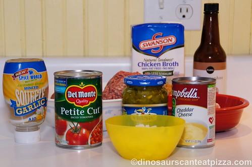 Bacon Cheeseburger Soup (1)