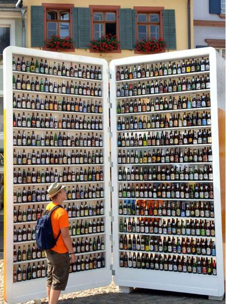 giant-beer-refrigerator