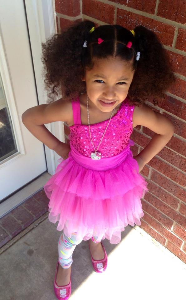 My Daughter's Birthday 8508024635_666253c6f0_o