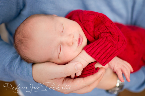 RYALE_Newbornboy-14