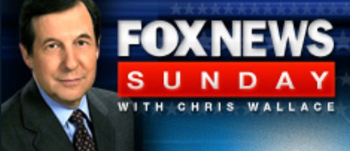 fox-news-sunday