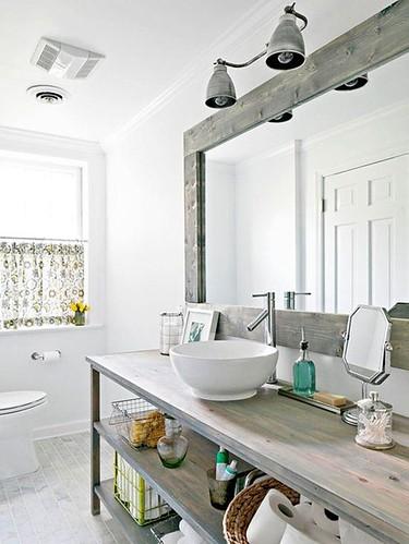 bathroom for ira 6