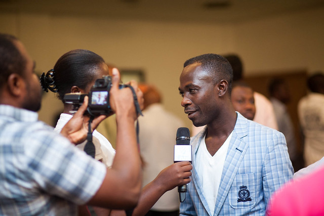 Ghana Music Week media briefing (22)