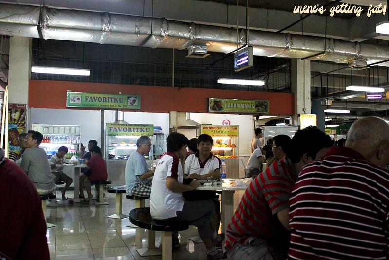 pik-market (2)