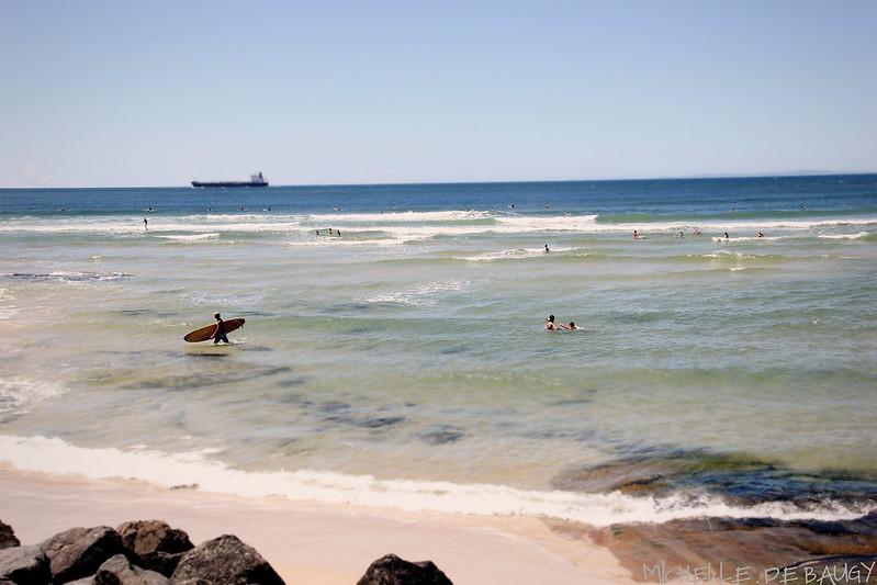 24 February 2013- beach003