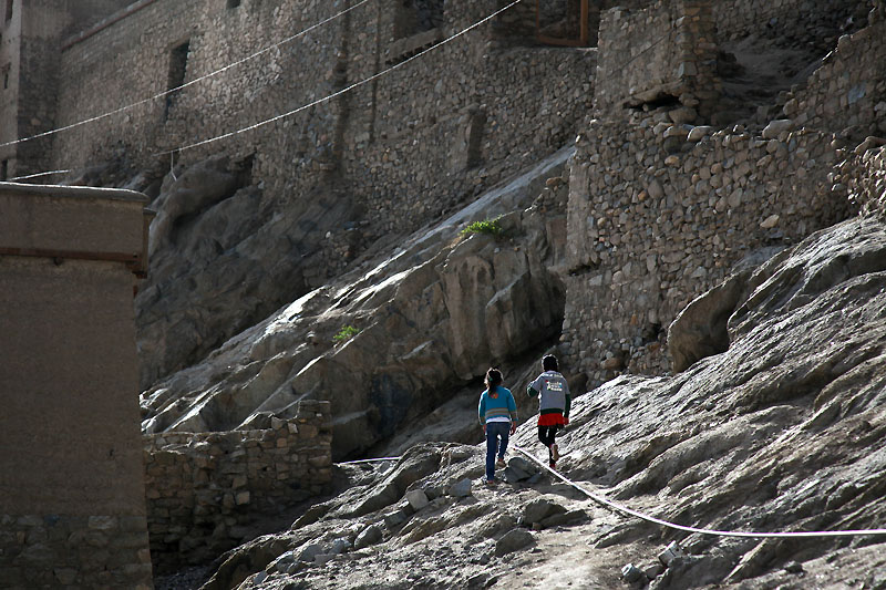 Ladakh IMG_2823-w