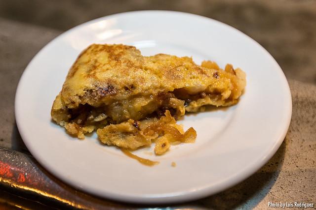 Ruta Tortillas Malasaña-17