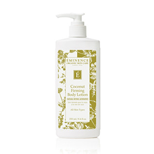 coconut-firming-body-lotion-8258