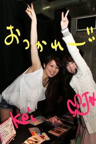 20130303MJ+Kei1
