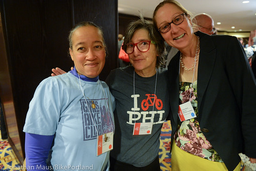 Women's Bicycling Forum-7