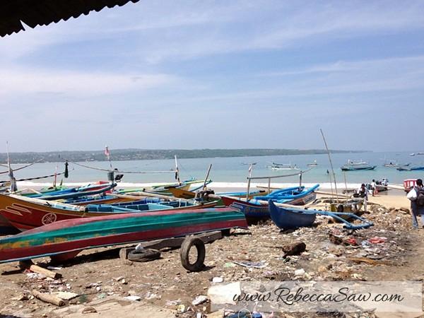 Le Meridien Bali Jimbaran - rebeccasaw-043