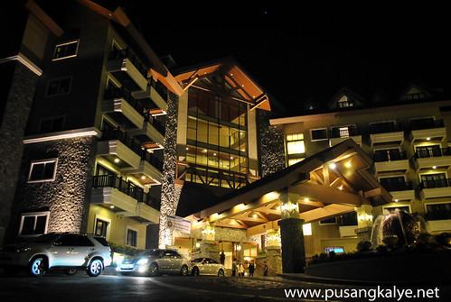 AZALEA_Residences Baguio