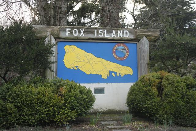 fox island 010