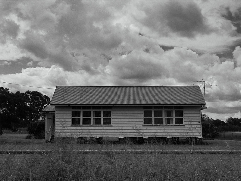 Gatton, QLD