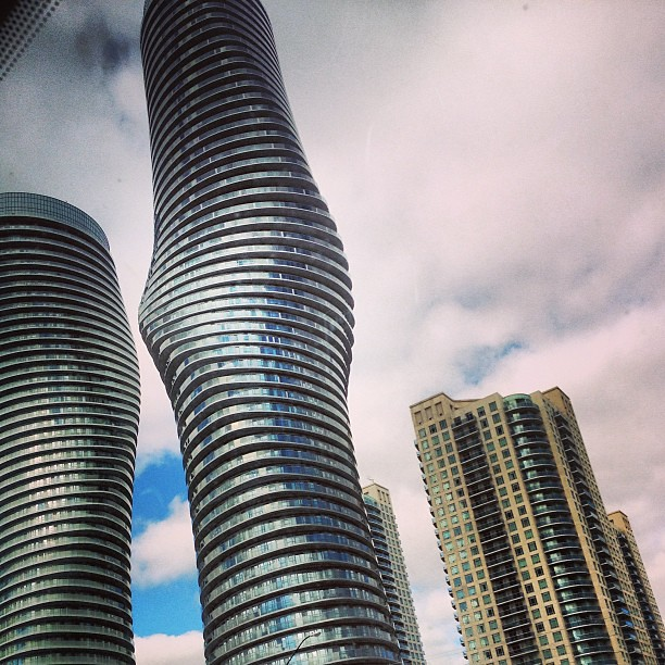 #absolutecondos #mississauga #absolute #citycentre #realtor #amer #economy #canada #city #urban #highend