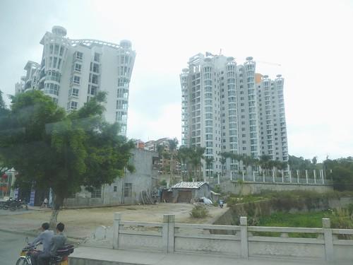 Hainan13-Wuzhishan-Boao-Bus (24)