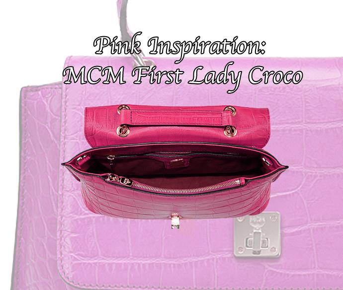 pinkcroco-2